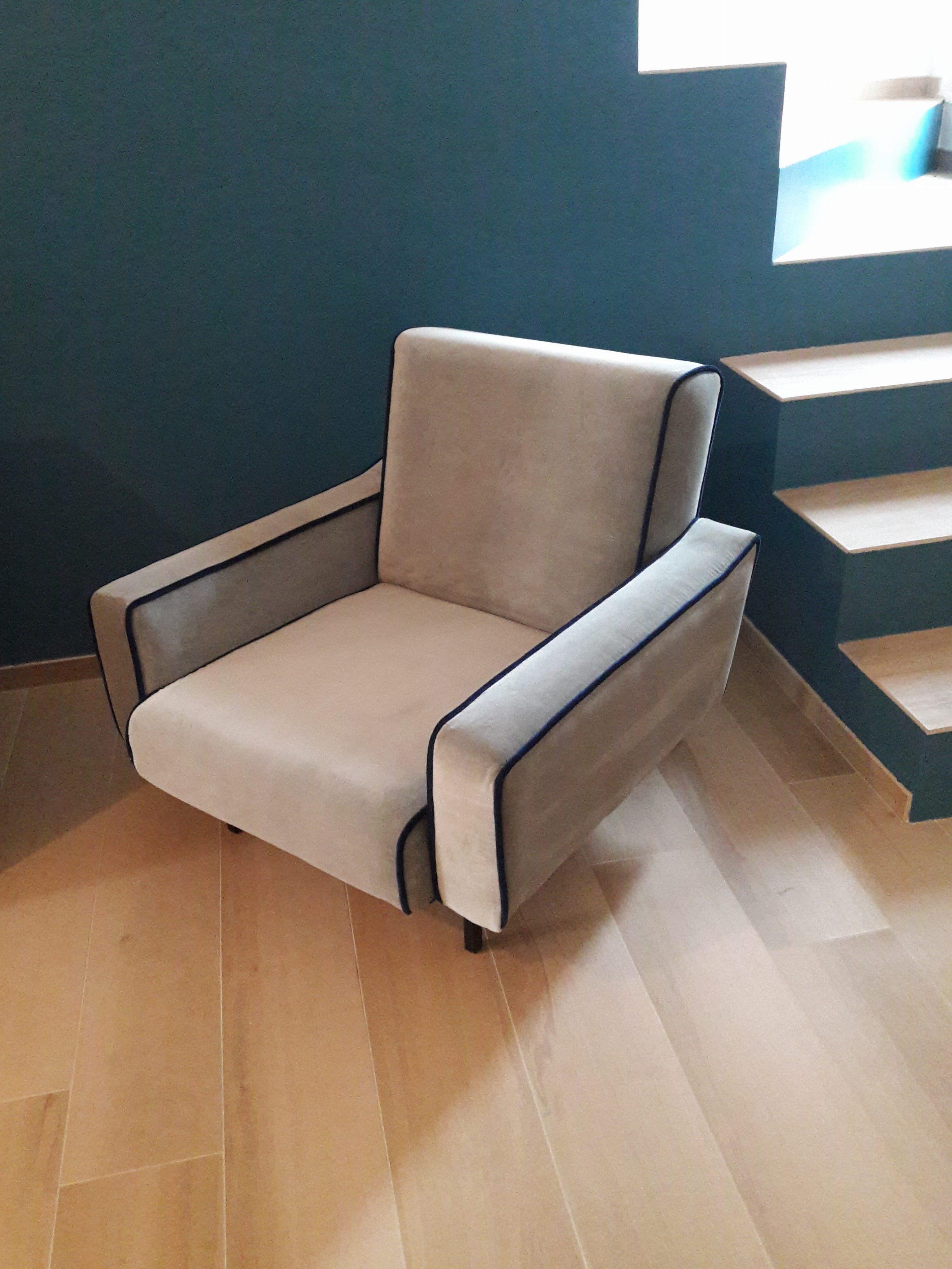 a07-italian-vintage-armchair-radice-style-poltrona