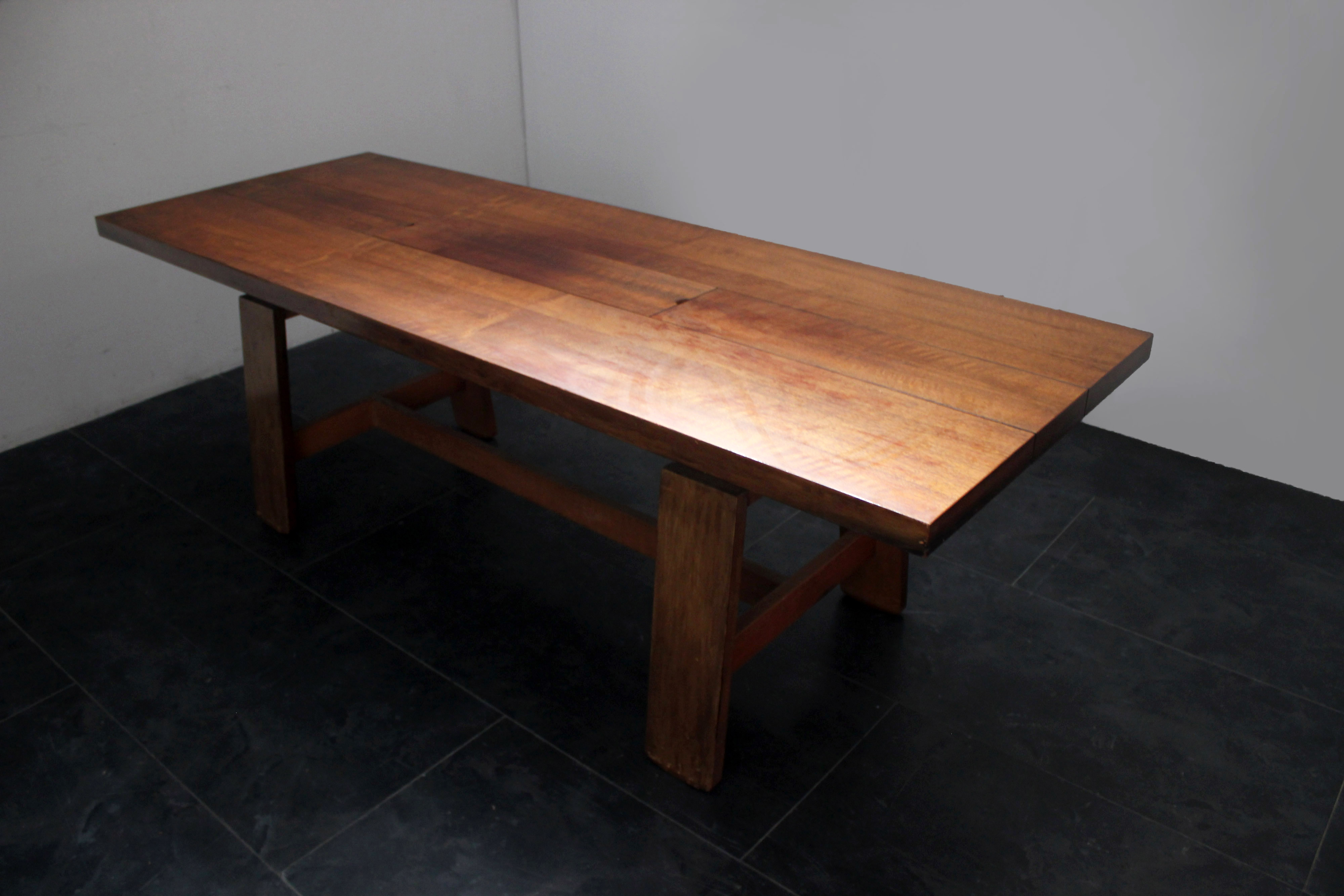 a34-italian-modern-large-dining-table-by-coppola-bernini-italia-top-60-