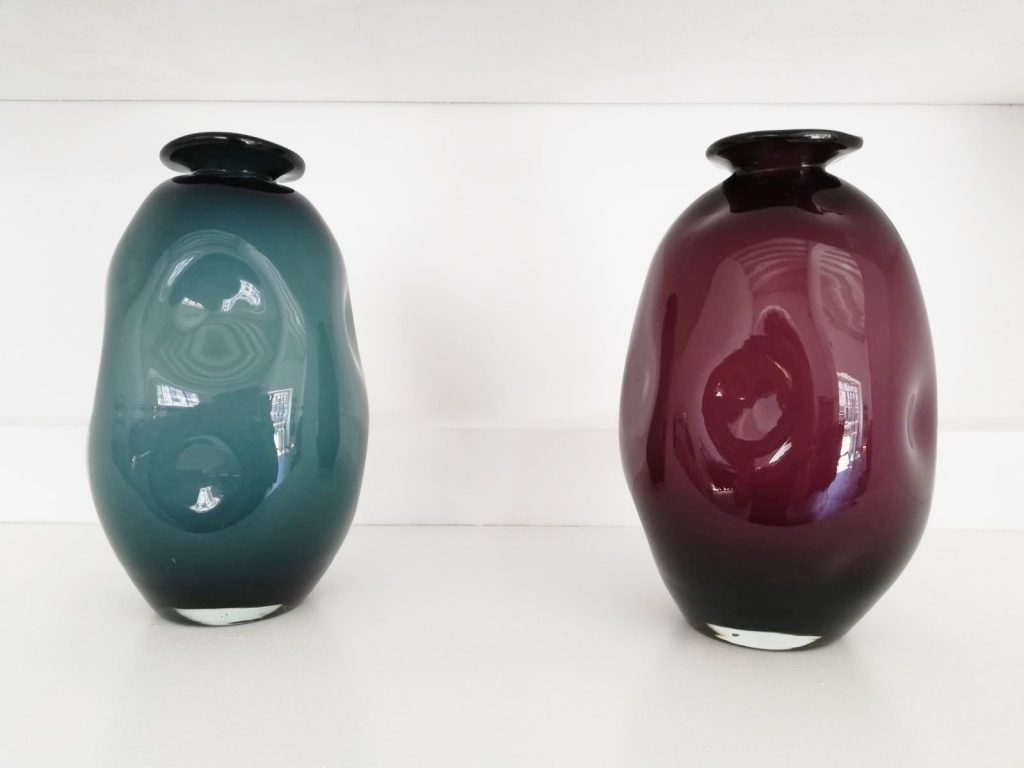 a55ab-vases