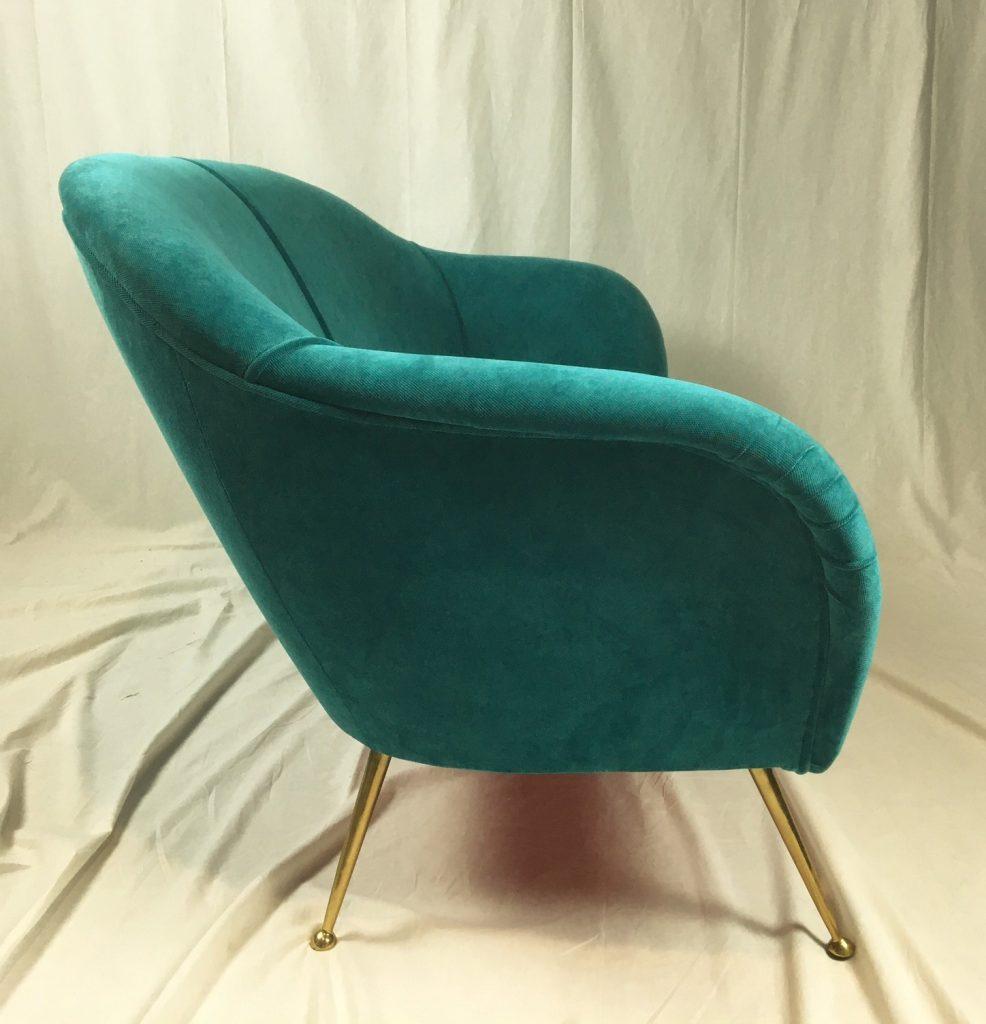 a16-sofa-1950-lato