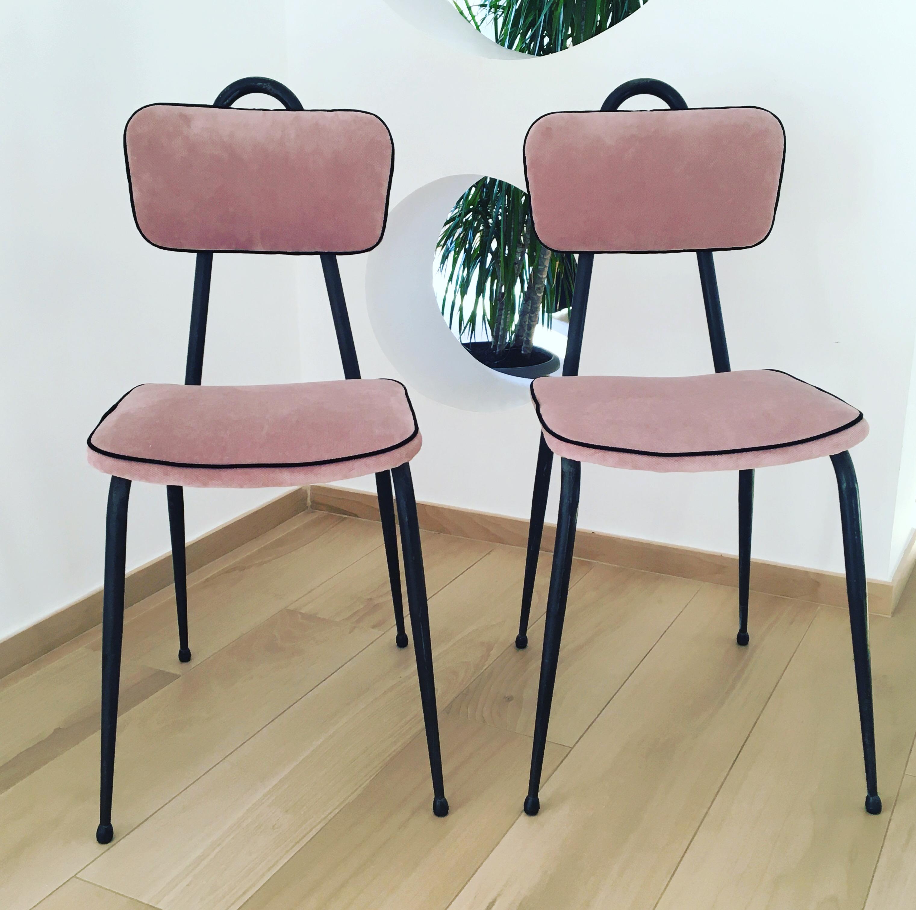 a38ab-pink-black-italian-chairs-ok