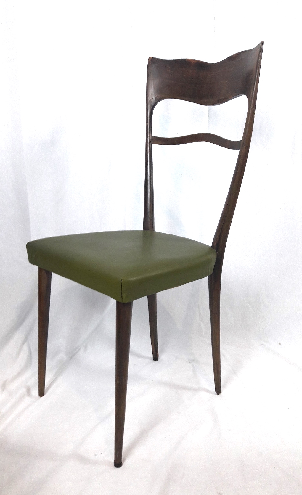 a28-set-mid-century-italian-chairs-50