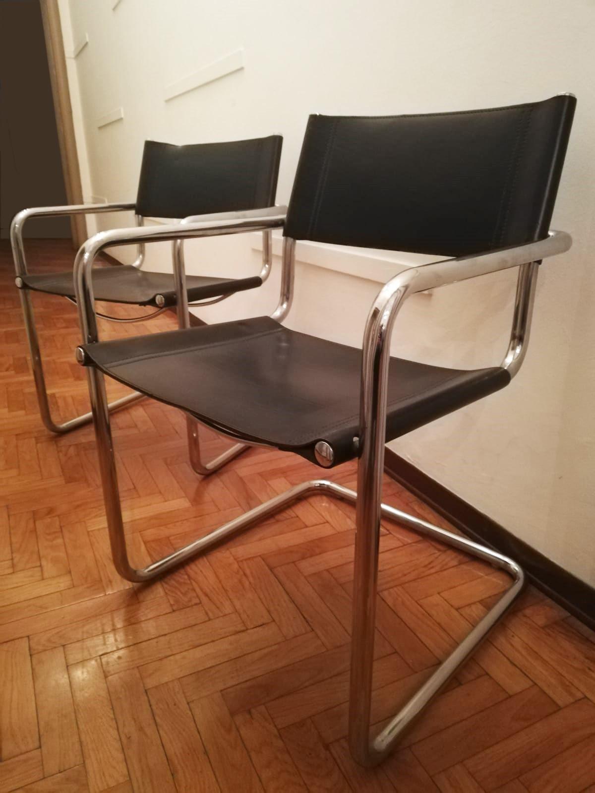 a91-ab-matteo-grassi-chairs