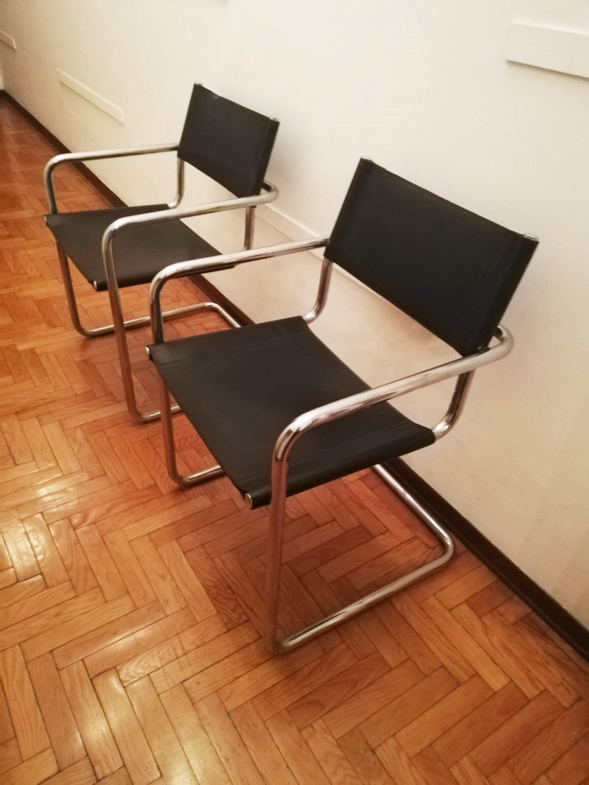 a91-mart-stam-chairs-grassi-matteo-sedie