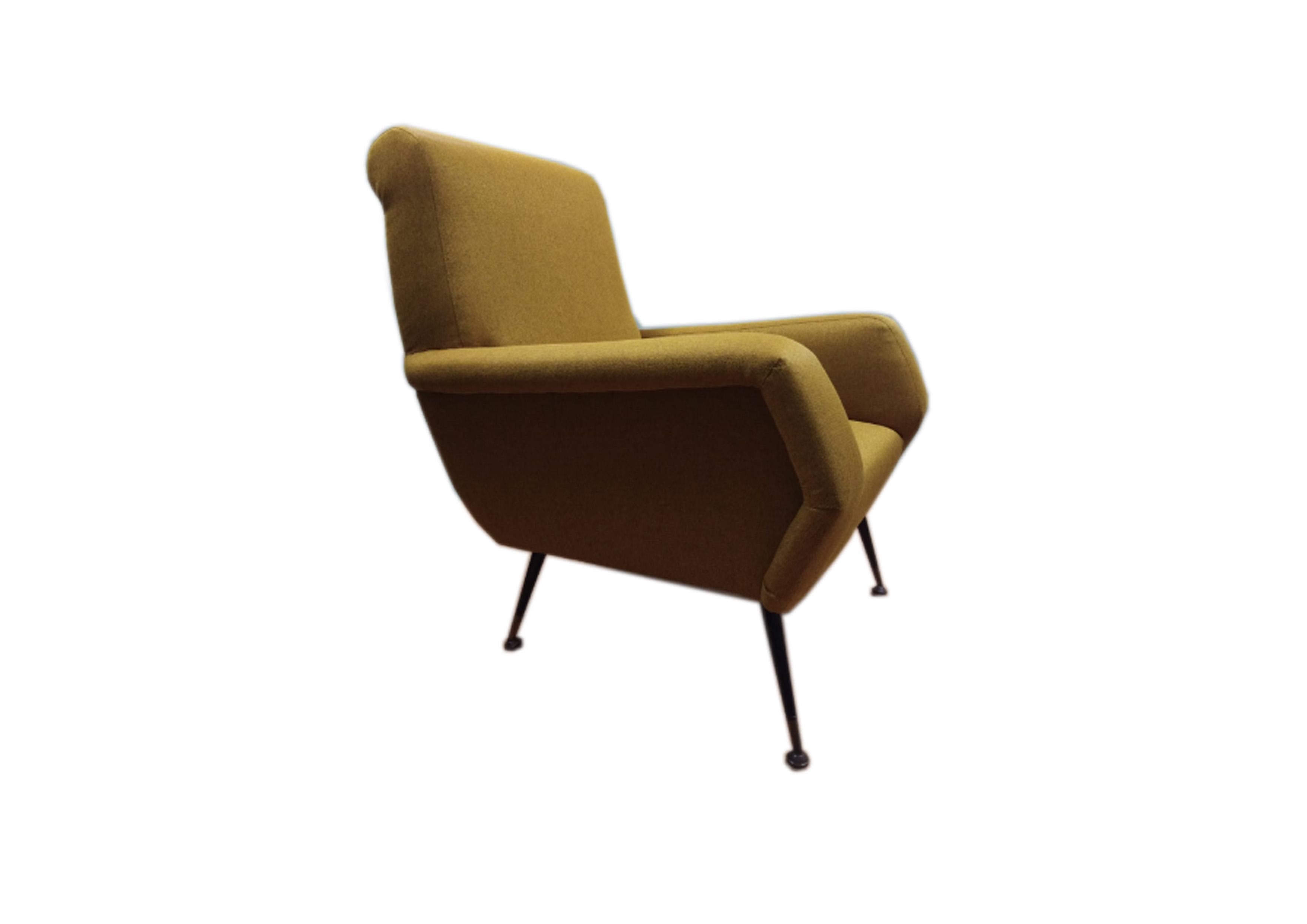 a97-armchair-radice