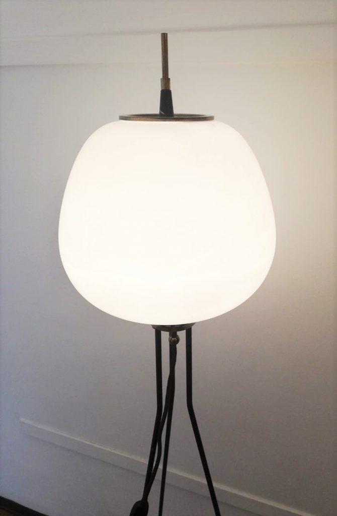 a94-stilnovo-floor-lamp-2