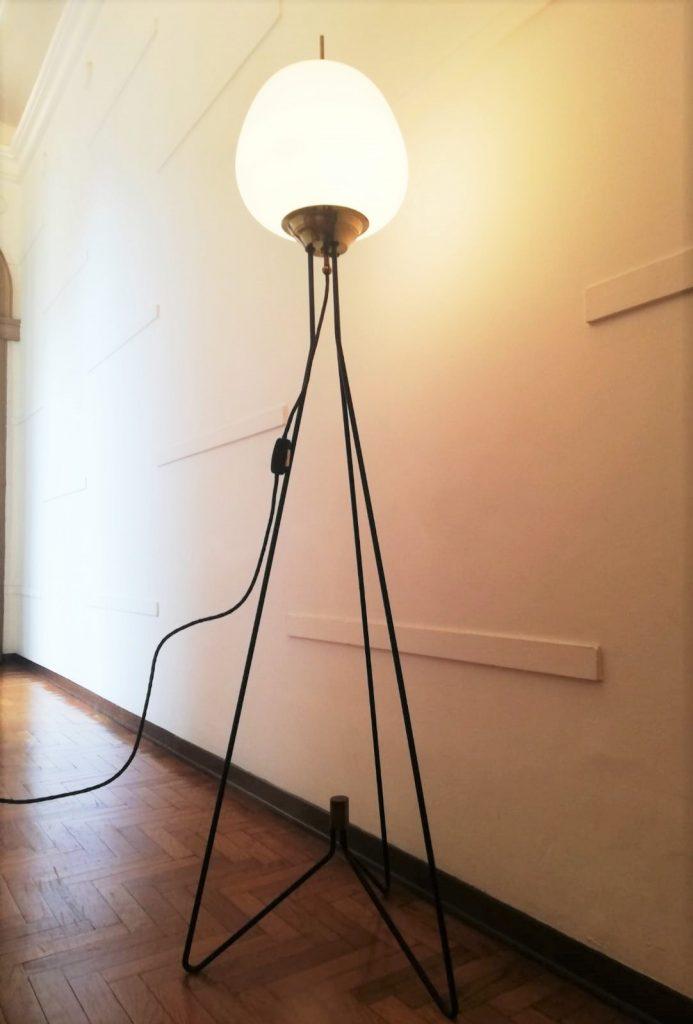 a94-stilnovo-style-floorlamp