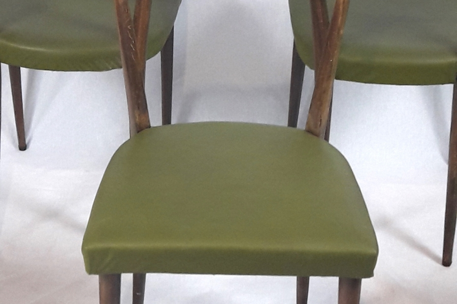 a-28-abcdef-set-six-italian-chairs-50
