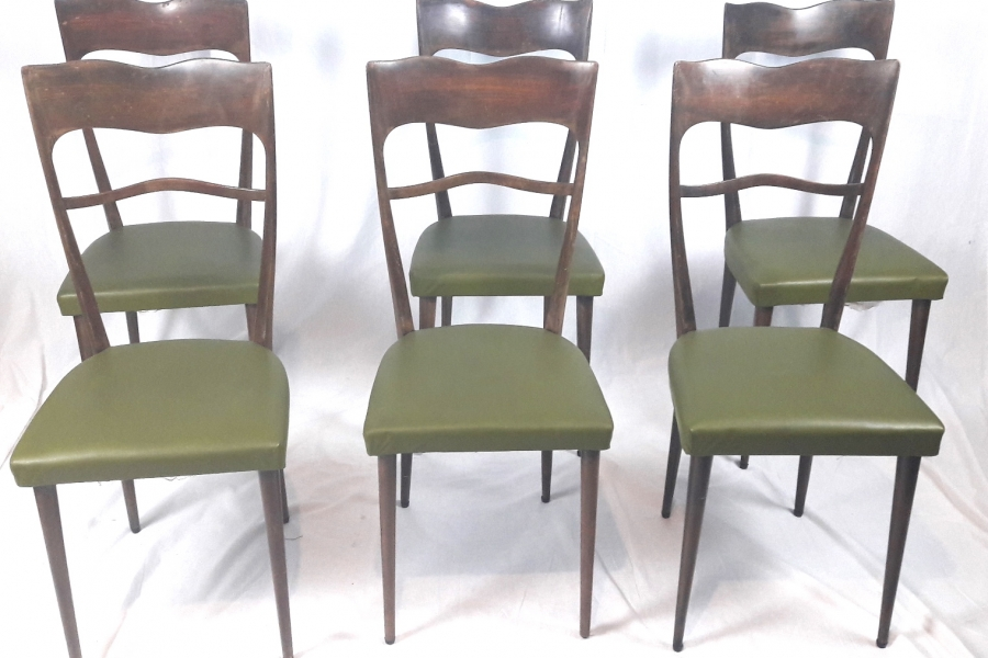 a28-abcdef-set-chairs-italy-50