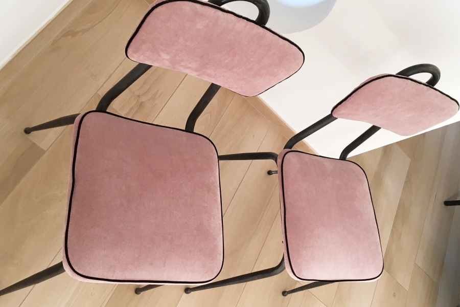 a38ab-pair-pink-chairs-1950s-ok